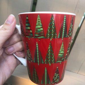 Cute Christmas Mug 🎄